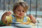 孩子学不会用筷子怎么办?家长需要这样引导