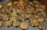 外媒:中国禁止比特币交易 正开发政府控制的数字货币