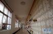 全国首批殡葬综合改革试点 山东青岛等五地入围
