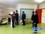 北京全面开展幼儿园安全隐患大排查工作