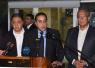 埃及恐袭已致235人死:系精心策划 军方全力反击