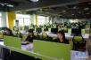 临沂市新一批电商示范主体揭晓 44个企业榜上有名