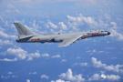 空军大片《南海战巡》