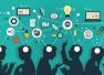 ofo创始人在人民日报刊文:共享经济要让社会共享