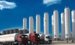 天然气供不应求价格大涨 燃气板块底气很足