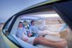 2028年 4/5级无人驾驶汽车将成主流!