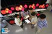 北京六大战略性新兴产业发明专利拥有量居全国首位