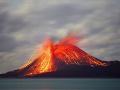 史上最惨痛火山爆发