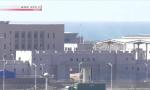 日本NHK爆偷拍细节