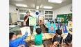 韩国出新规限制国际学校本国生源 留住外籍人才