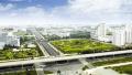 总投资超217亿!武汉开发区18个项目集中开工