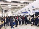 辽宁自贸区沈阳片区将加快中俄跨境产业合作脚步