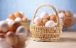 盘点12月食品价格 蛋价仍上涨肉禽价格稳定