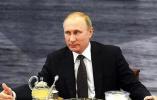 从叙利亚撤军:普京时机拿捏非常纯熟