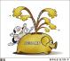 武汉出台居民增收计划 2020年城镇居民人均收入达5.8万