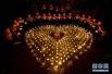 国行公祭,祀我国殇!以国家的名义捍卫历史