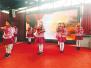 郑州市中原区:重创新塑品牌 做强品质教育
