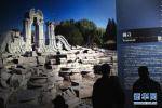 山东:非国有博物馆占比首次超过50%
