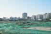 济南:用地向实体经济倾斜 鼓励开发地下空间