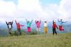 研学旅行纳入龙江中小学教学计划 每学年一次