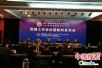 駐村第一書記成果展將亮相第八屆鄭州精品年貨博覽會