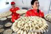 不同馅的饺子各有什么养生价值呢?