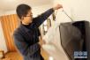 郑州住房租赁试点城市配套制度将提速