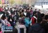 潍坊:在职人员加入到考研大军 主要为评职称