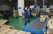 滨州:规范寄递物流业治安管理促良好治安环境