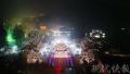 南京景区迎客近132万人次 《国家宝藏》点燃博物馆寻宝热
