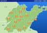 山东发布大风蓝色预警 济南11日晨最低温-13℃