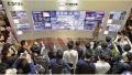 """深化""""最多跑一次""""改革 杭州打响数据归集共享会战"""