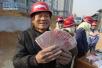 洛阳市农民工维权有了新途径 遇维权纠纷可这样求助
