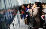 浙江高校毕业生调查:工作一年后月薪超四千,就业选民企者居多