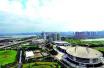 2035年武汉计划初步建成国家中心城市 打造世界亮点