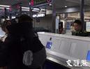 安全回国!泰国快艇爆炸中的第一批旅客今晨抵达南京