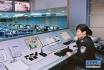 济南市中公安分局:女子不想上班报假警被拘留