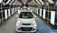 财政补贴退坡 新能源汽车凭什么赢得未来?