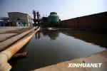 河北一局长被行政警告 三家环境违法企业遭处罚