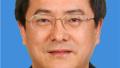 1月24日人事调整消息汇总:杜和平任黑龙江省委常委