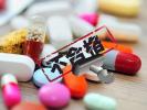 国家刚刚宣布:有9种药千万不能买 多家上市公司产品在列