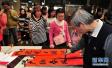 灯会,庙会,秧歌 山东多地春节活动清单来了!