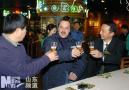 青岛啤酒厂入选首批国家工业遗产保护名录