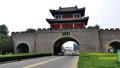 河南开封:迈向优质旅游新时代