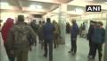 印控克什米尔一医院遭袭 一名巴武装人员趁乱逃走