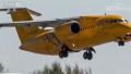 俄载71人客机起飞6分钟后坠毁 普京责令政府成立特别委员会调查