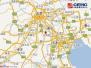 河北廊坊官方辟谣:今晚11点30分有余震纯属谣言