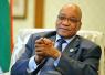 """外媒:南非执政党已决定""""罢免""""总统祖马"""