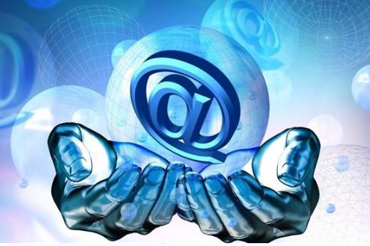 金沙线上娱乐城:工商总局启动互联网广告专项整治
