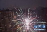 新京报社论:悬赏追捕县城放鞭炮者 权力太任性